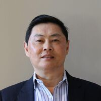 Dr Leonard Kuo Photo