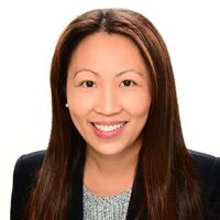 Dr Jennifer Law Cropped For Circle Linkedin Etc1200Px